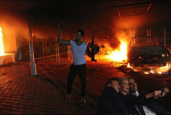 benghazi_attack_us_politics_2012_09_12.jpg