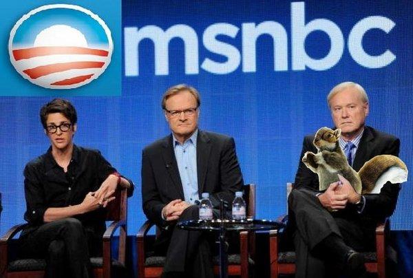 MSNBC Hosts.jpg