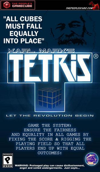 Karl Marx Tetris.jpg