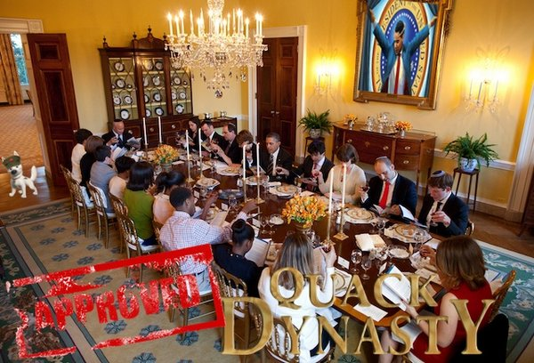 president-barack-obama-and-first-lady-michelle-obama-host-a-passover-seder-dinner-for.jpg