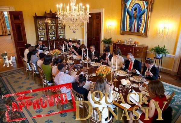 president-barack-obama-and-first-lady-michelle-obama-host-a-passover-seder-dinner-for.jpg