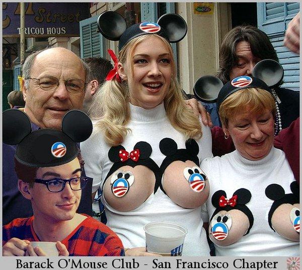 Barack O Mouse Club.jpg