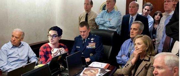 Pajama boy in the war room.jpg