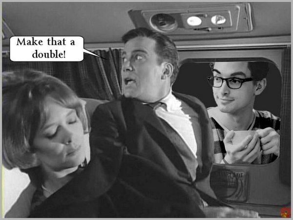 PJ Boy in Flight.jpg