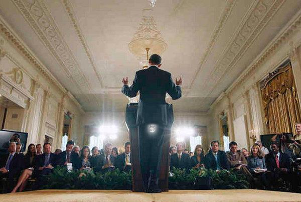 ObamaLight.jpg