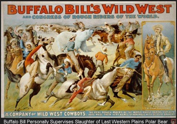 Buffalo Bill Slaughters.jpg