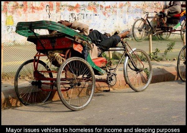 Homeless vehicles.jpg