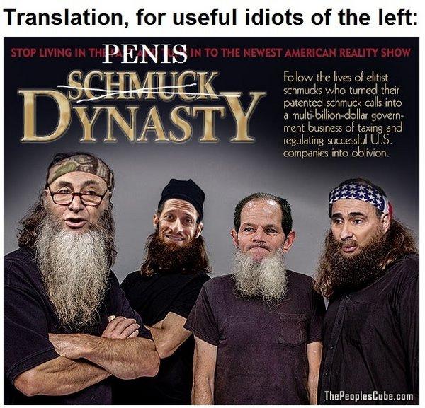 Schumck dynasty.jpg