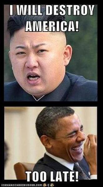 Kim_Jonh_Un_Obama_Destroy_America.jpg