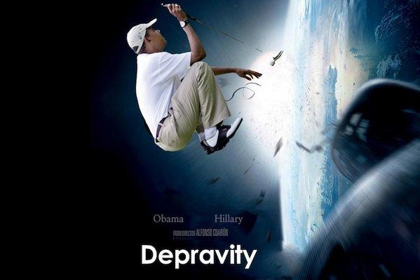 GravityMoviePoster.jpg