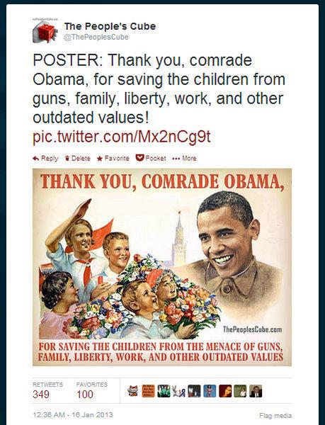 Twitter_Scrn_Obama_Stalin.jpg