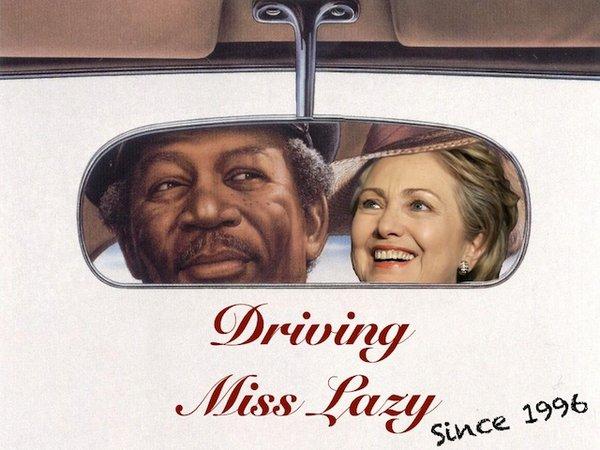 Driving Miss Daisy-01.jpg