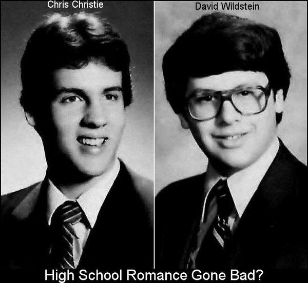 Chris Christie and David Wildstein.jpg