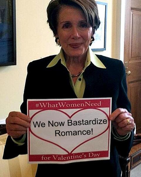 Pelosi_Valentine_Day.jpg