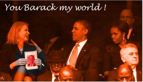 obama-flirt1.jpg