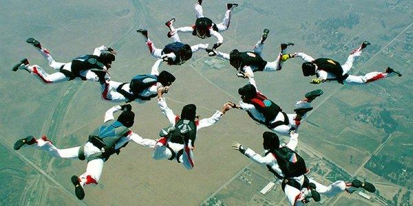 flying elvi.jpg