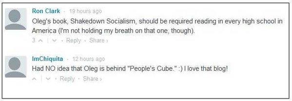 Oleg comments.jpg