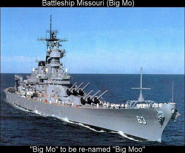 Big Mo.jpg
