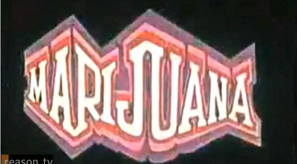Reason Marijuana.jpg