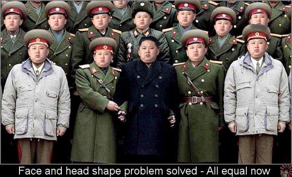 Face Shape Problem.jpg