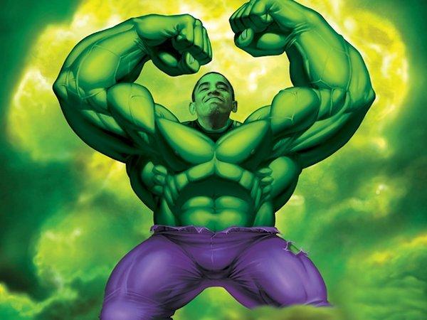 Hulk Obama jpg.jpg