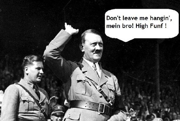 HitlerInventsHighFive.jpg