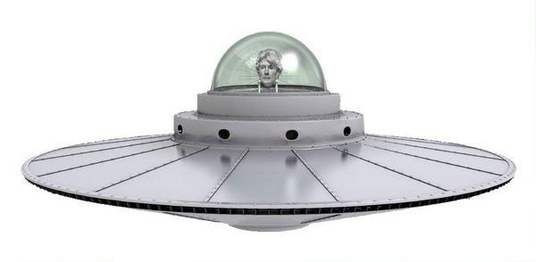 Flying Saucer 4.jpg