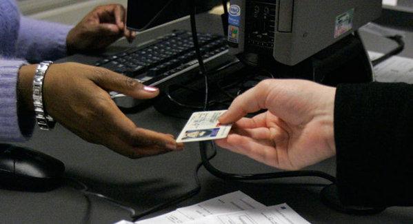 voter-ID.jpg