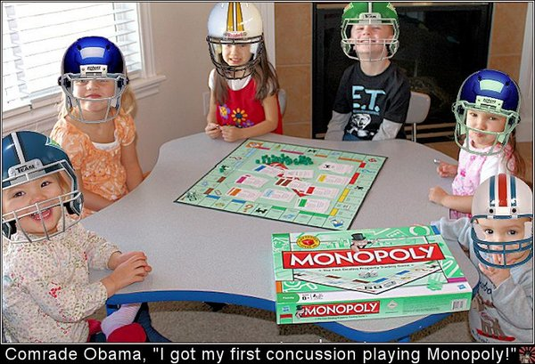 Monopoly-Concussions.jpg