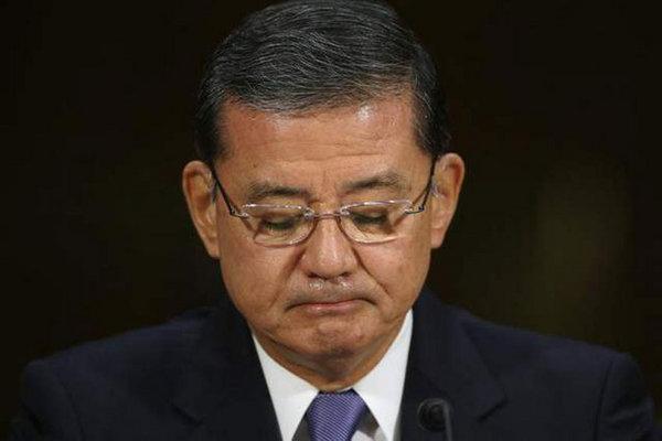 va-secretary-shinseki-finally-resigns-during-va-death-for-bonuses-scandal.jpg
