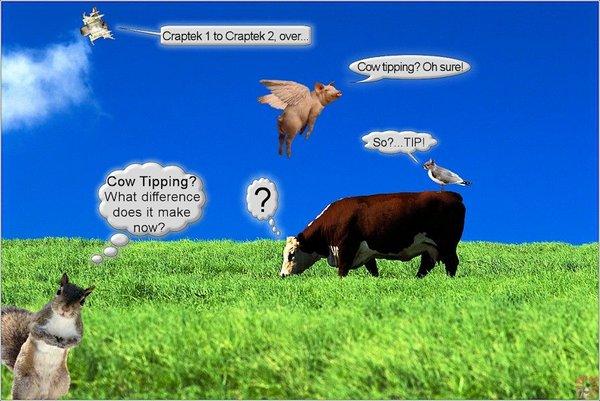 Cow-Tipping jpg.jpg