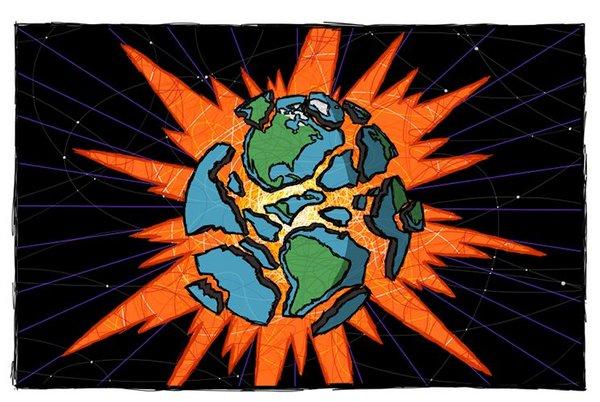 earth-explodes.jpg