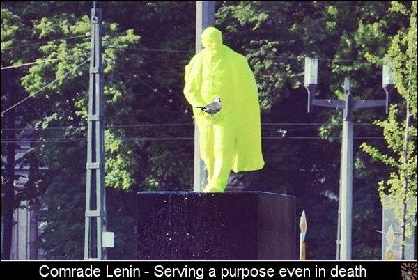 ComradeLenin.jpg