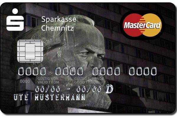 Sparkasse-Chemnitz-bringt-Karl-Marx-auf-Kreditkarte.jpg