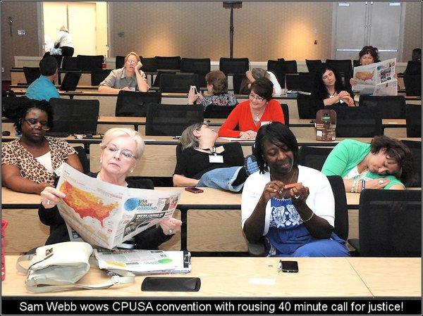 Bored-CPUSA.jpg