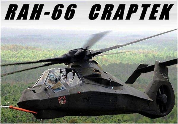 RAH66-Craptek-2.jpg