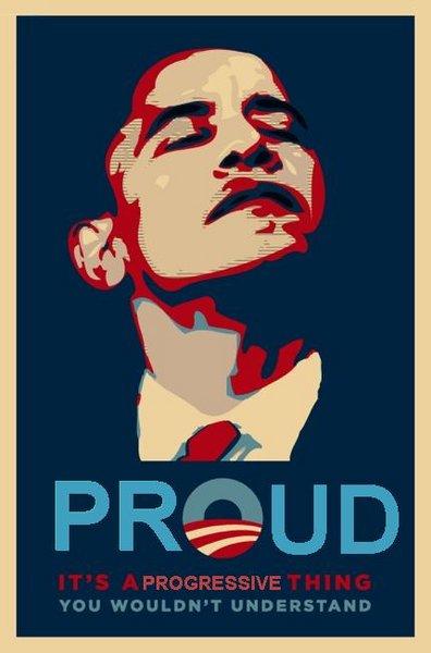 bo proud.jpg