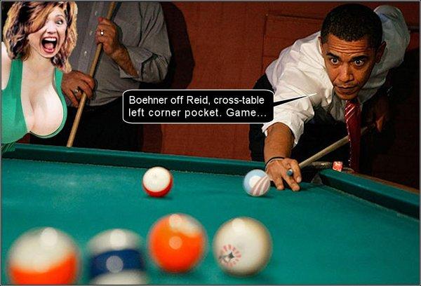 Obama-pool-2jpg.jpg