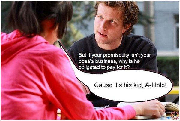 Conversation-2.jpg