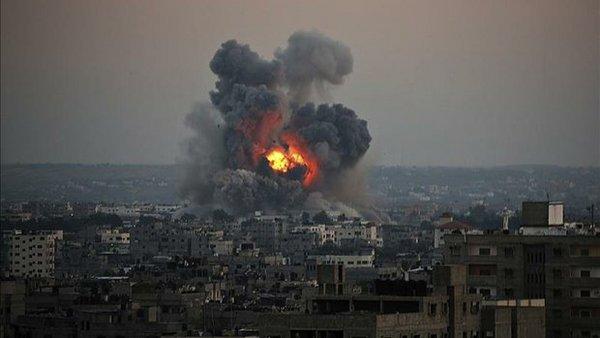 Gaza 6.jpg