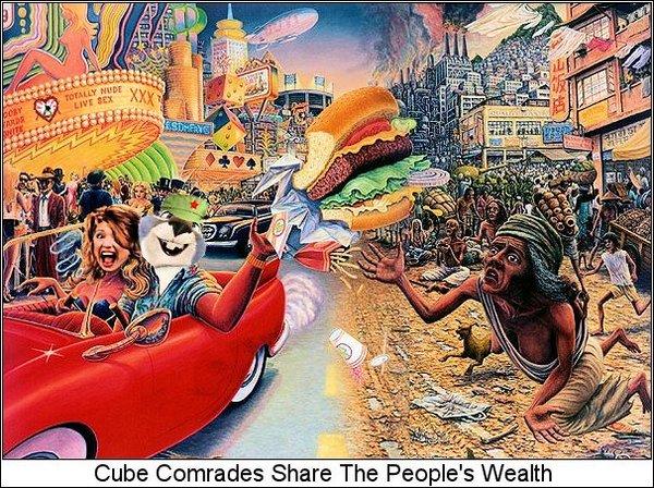 share-the-wealth.jpg