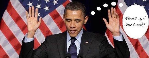 Obama-Hands-Up.jpg