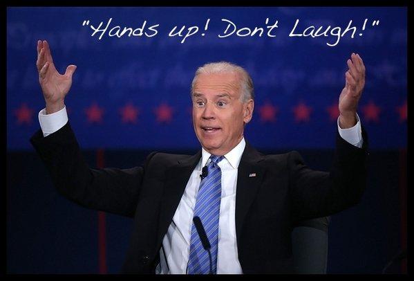 people-biden-joe-hands-up.jpg