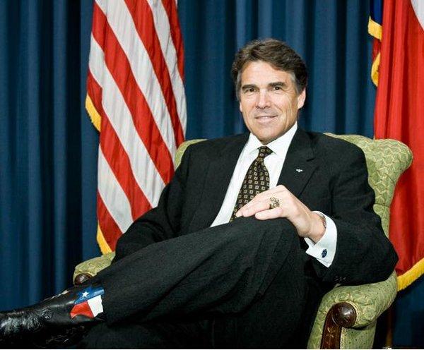 Perry20.jpg