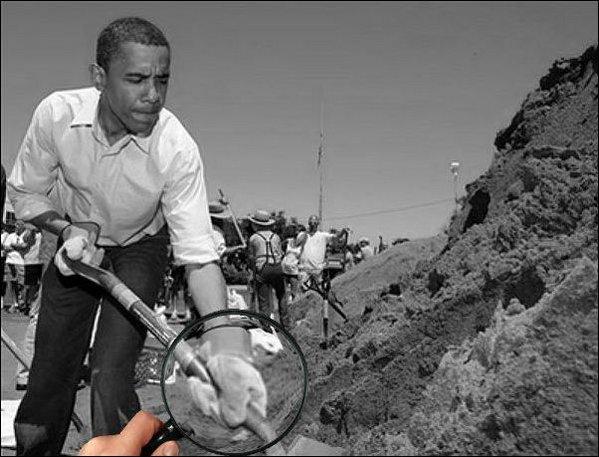 Shoveling Obama.jpg
