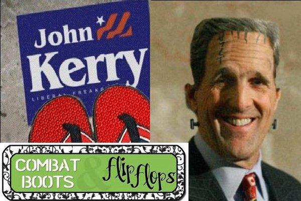 John-Flip-Flop-Kerry.jpg