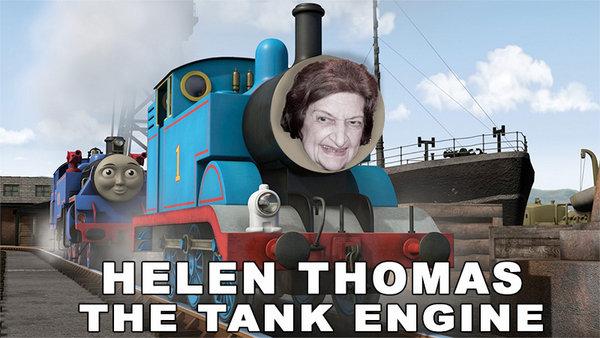 HELEN-thomas-LO.jpg