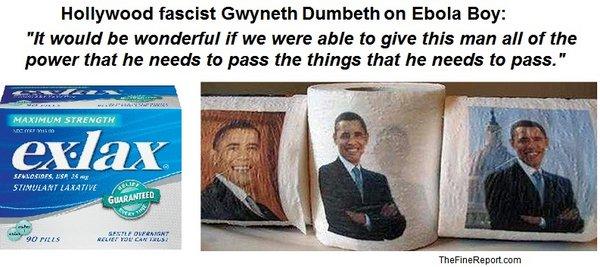 Obama-toilet-paper.jpg