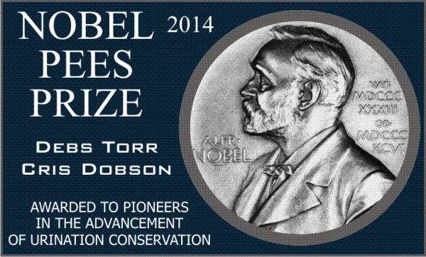 Nobel Pees Prize boom.png