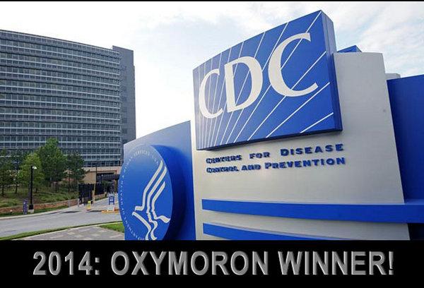 Oxymoron-Winner.jpg